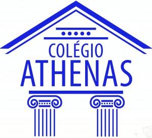Colégio Athenas