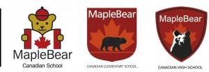 Escola Canadense