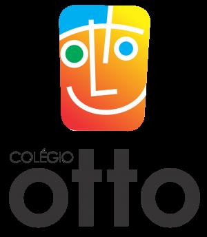 Colégio Otto