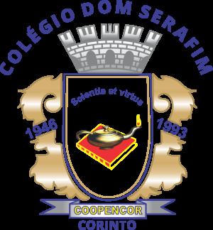 colégio Don Serafin